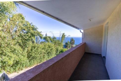 balcon-1024x683