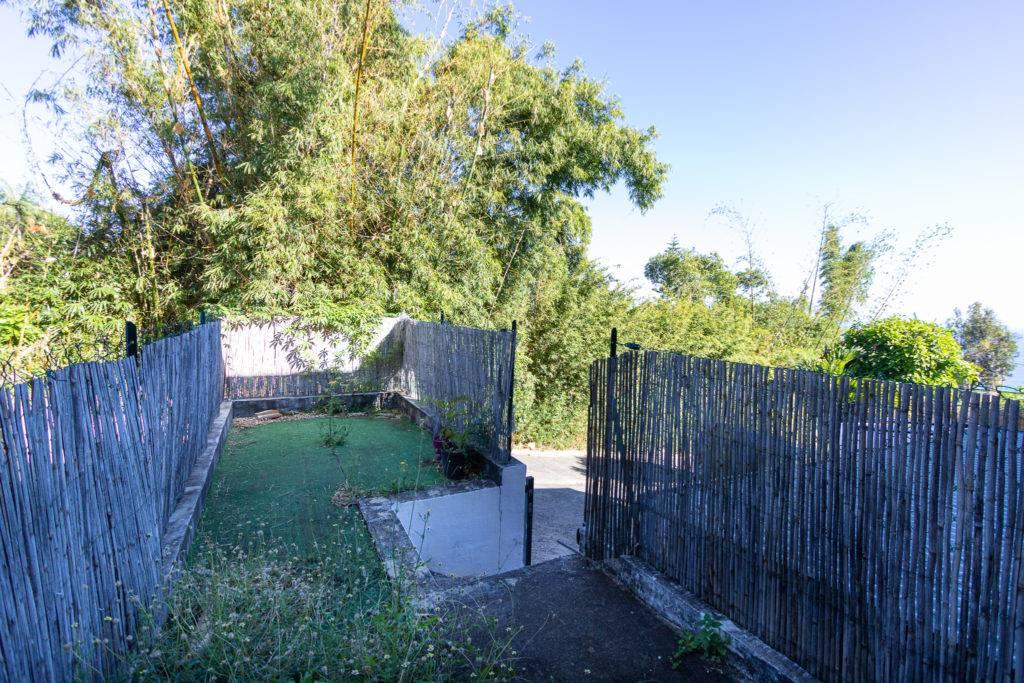 jardin-1024x683