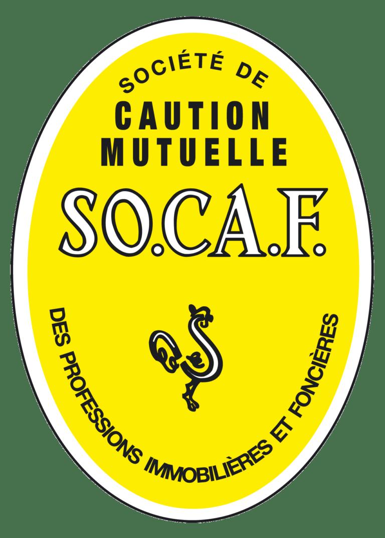 Socaf - Garantie Mutuelle - Agence Immobilière Saint Denis