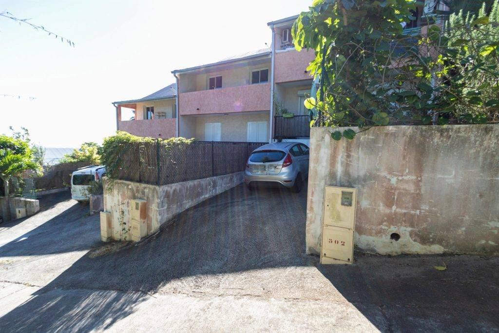 photo-immeuble-1024x683
