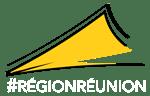 Aide financière de la Région Réunion