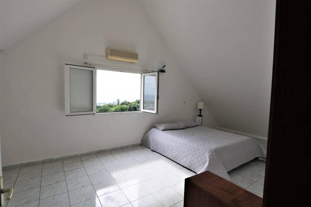 chambre-1024x683