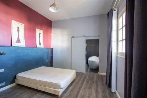 chambre1-1024x682
