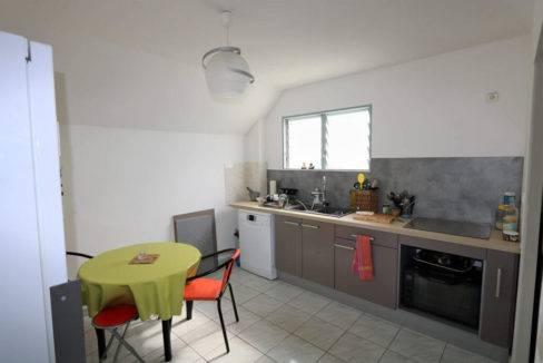 cuisine-1024x683