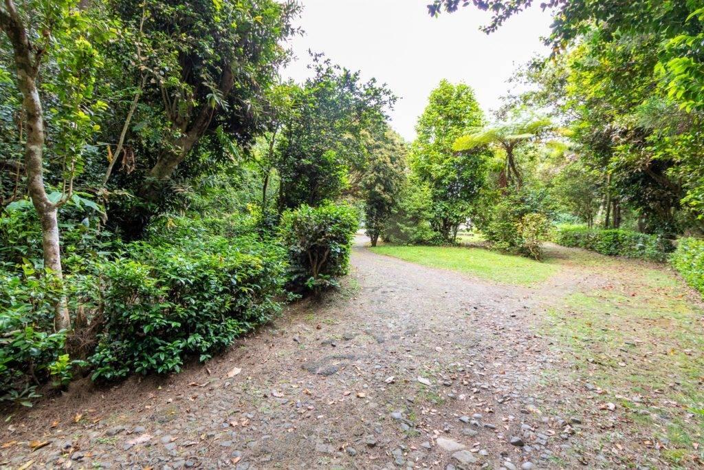 jardin2-1024x683