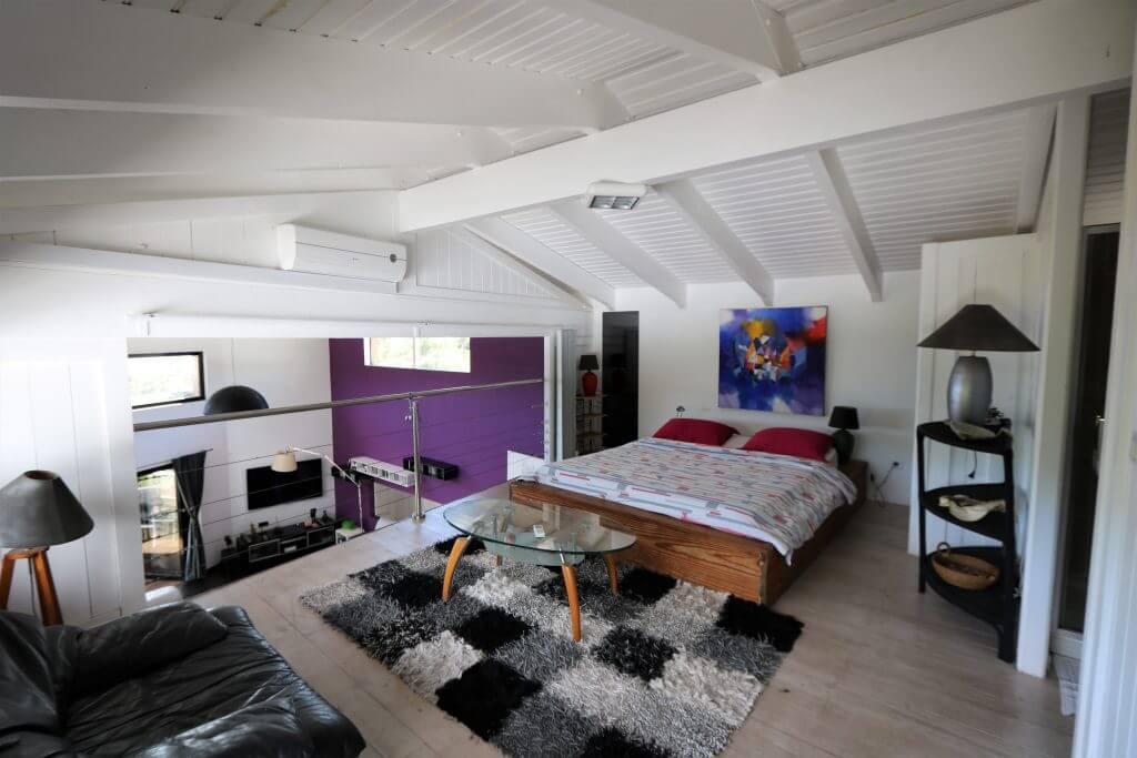 mezzanine-1024x683