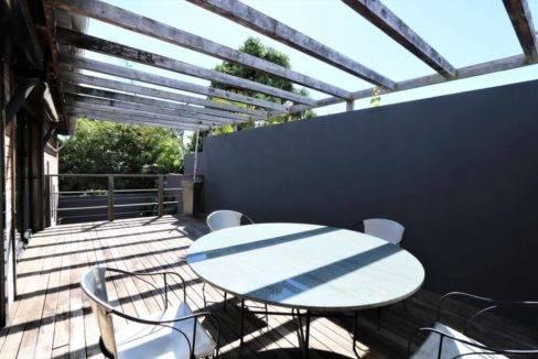 patio-2-1024x683