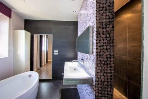 salle-de-bain-1024x682