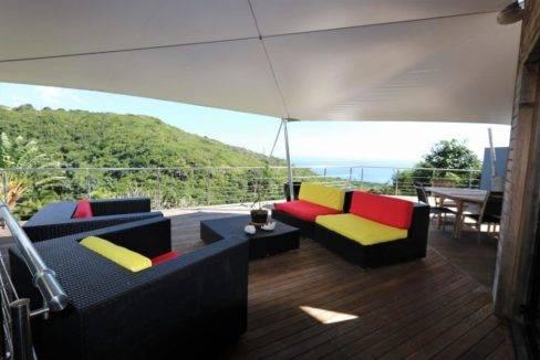terrasse-1024x683